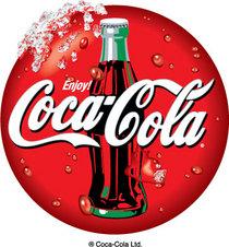 Cocacola cv