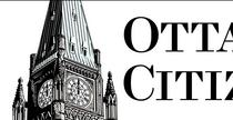 Citizen banner half cv