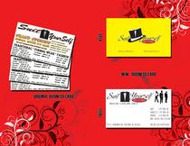 Suityourself book2 copy cv