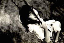 Photo swing cv