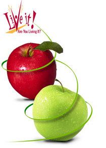 Apples from website   cropped cv