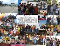 Picture portfolio   guatemala cv