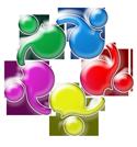 Nteractive logo2010 125x134 cv