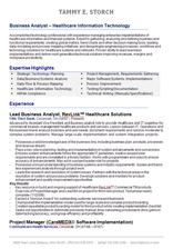 Resume25 percent cv