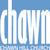 Chawnhillchurch cv