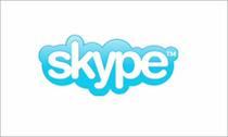 Skype cv