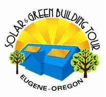 Solar tour logo cv