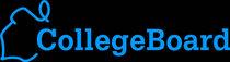 College 20board 20logo cv