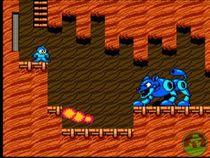 Mega man anniversary collection 20050318032813364 cv