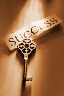200807020500131 success cv