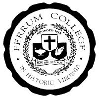 Ferrum college seal cv