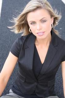 Jenny 04 2008 cv