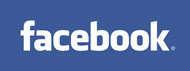 Facebook logo small cv