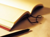 Diary1 cv