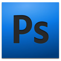 Photoshop cs4 icon lg cv