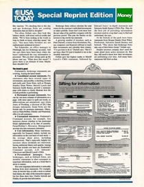 Portfolio usa today amex statements pg 2 cv