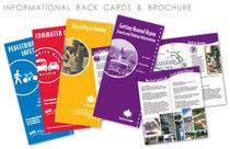 Brochures 2 cv