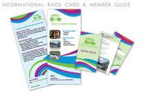 Brochures 7 cv