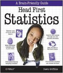 Oreilly headfirststatistics2008 cv
