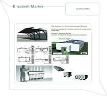 Emarley icel works pd cv