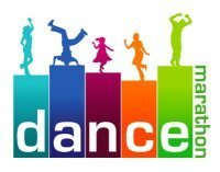 Dancem cv
