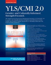 Ylscmi 2.0 cv
