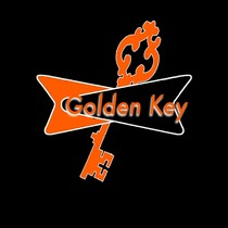 Golden key cv