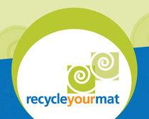 C33327acad36aab5 recycleyourmat cv