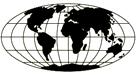 Grsp logo cv