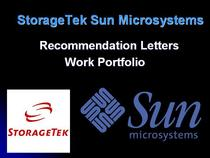 Stk sun port slide cover cv
