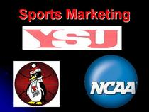 College sports port cov cv