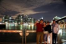 Brooklyn 2008 021 cv