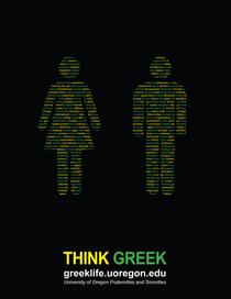 Greekfluxad cv
