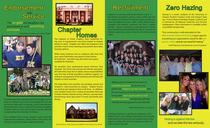 Parentspamphlet2 cv