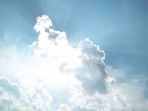 Clouds  cv