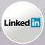 Linkedin 64x64 cv
