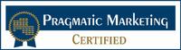 Pragmatic certified cv