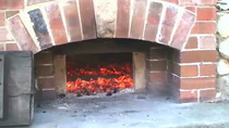 Bakingbread2 cv