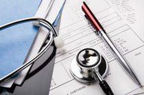 Healthcare1 cv