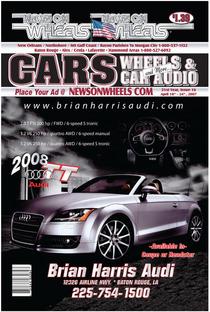 Newsonwheels ad design 22  cv