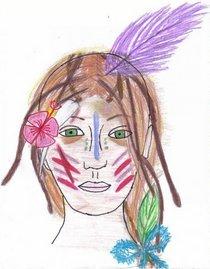 Lotf makeup cv