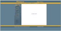 Whitmancollegebookstore cv