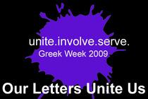 Greekweekback cv