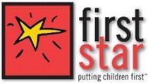 First star cv
