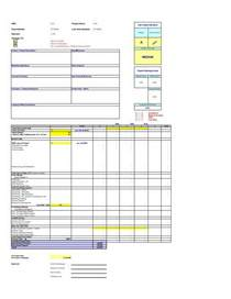 Stagegate financials  blank page 1 cv