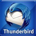 Thunderbird 125x125 cv