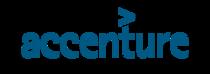 Accenture logo cv