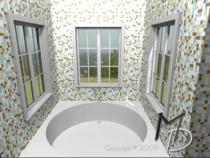 001 mastersondrafting porfolio bath 102 cv