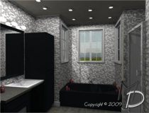001 mastersondrafting porfolio bath 200 cv