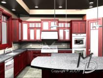 001 mastersondrafting porfolio kitchen 200 cv